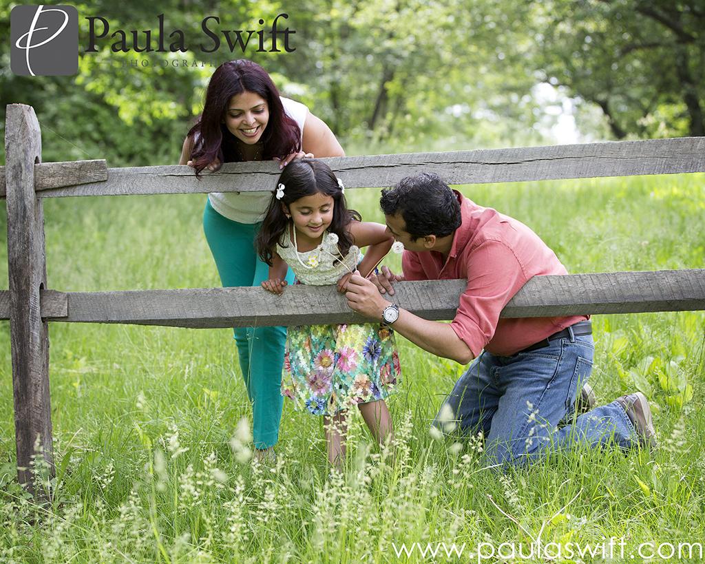 family_photos_0001