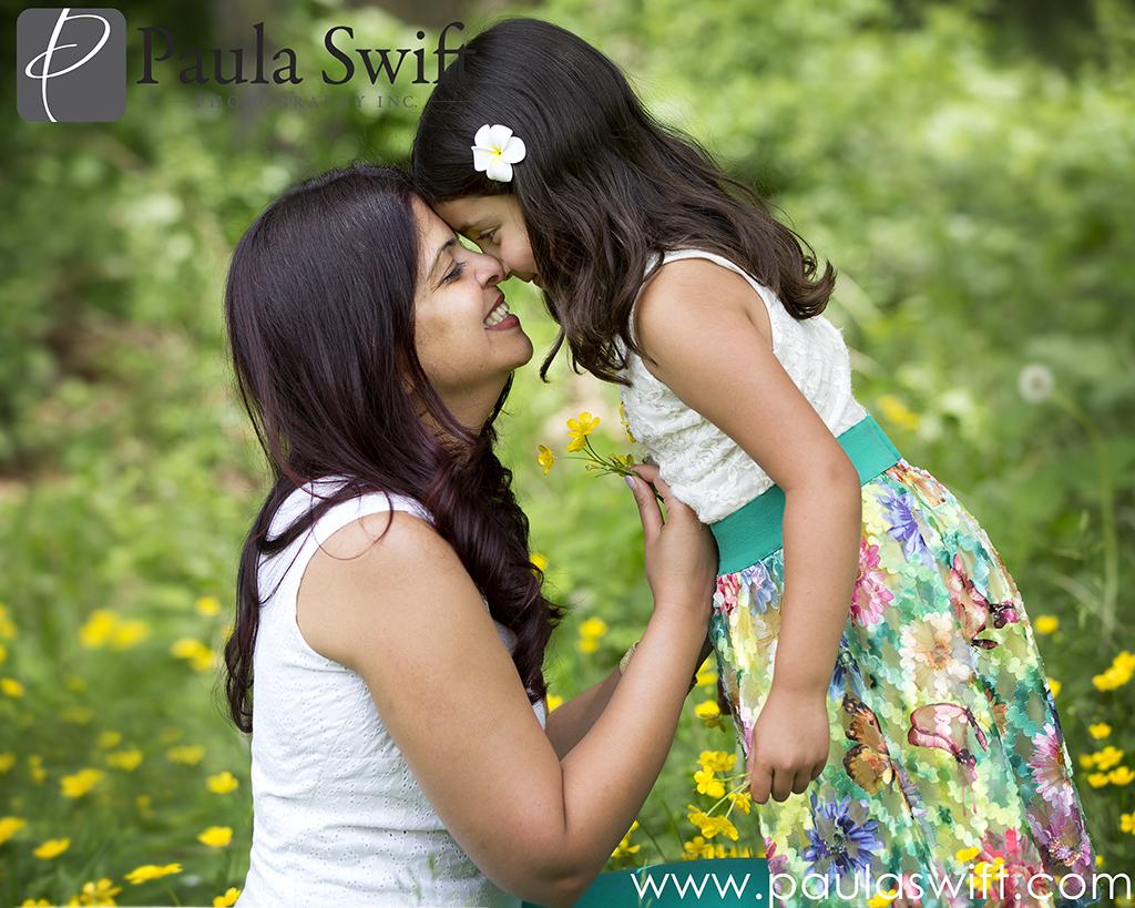 family_photos_0003