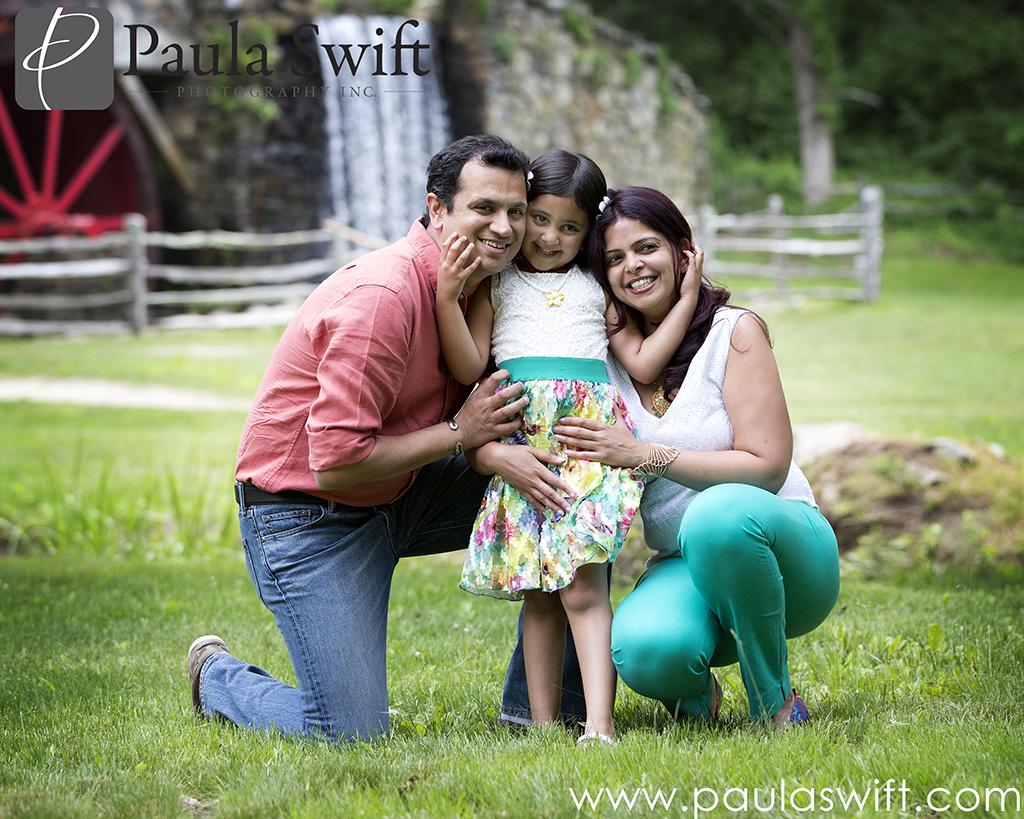family_photos_0004