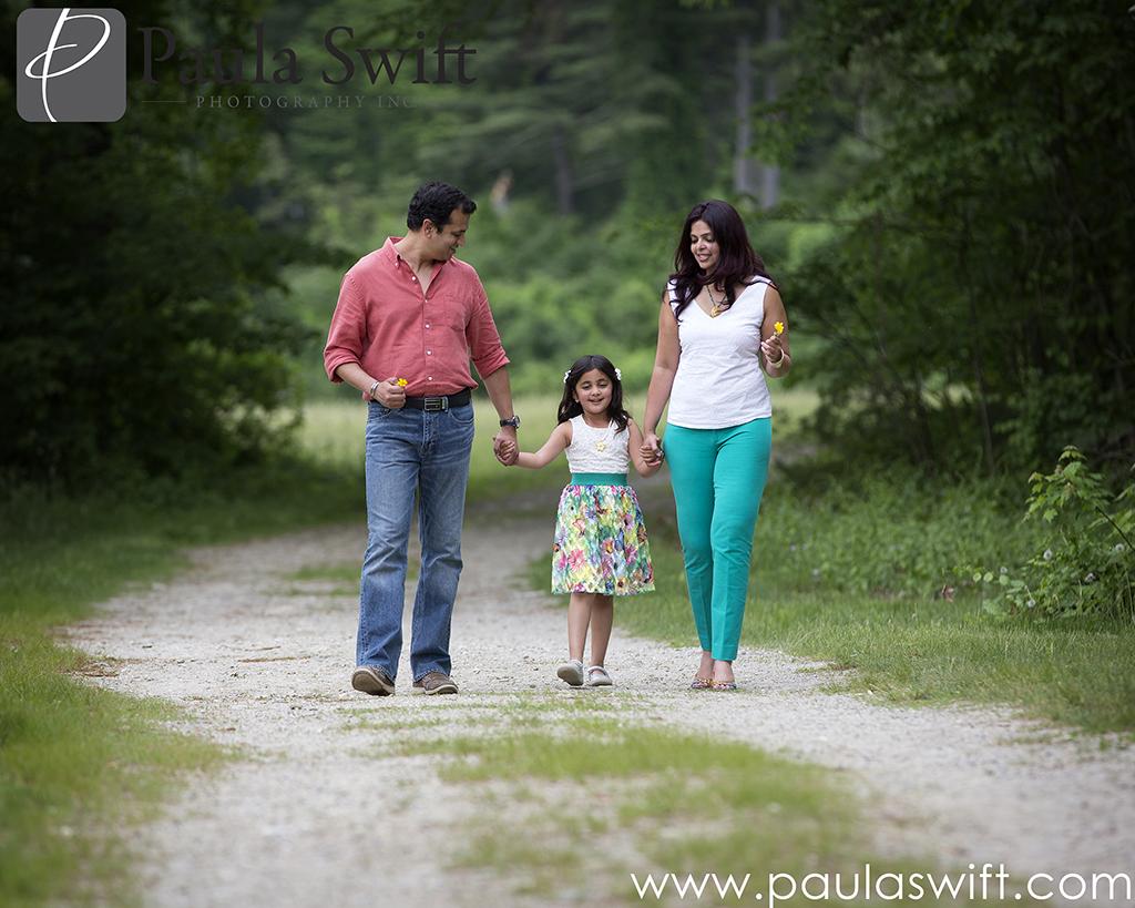 family_photos_0012