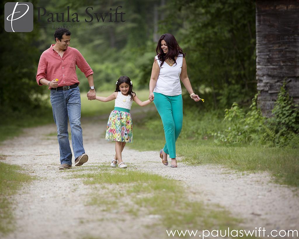 family_photos_0013