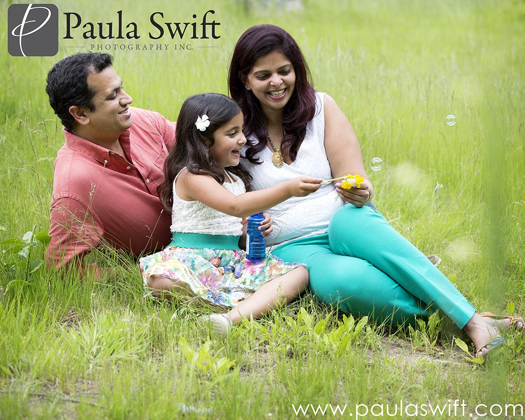 family_photos_0018
