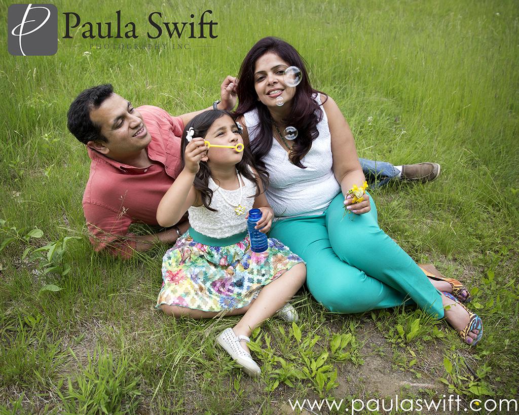 family_photos_0019