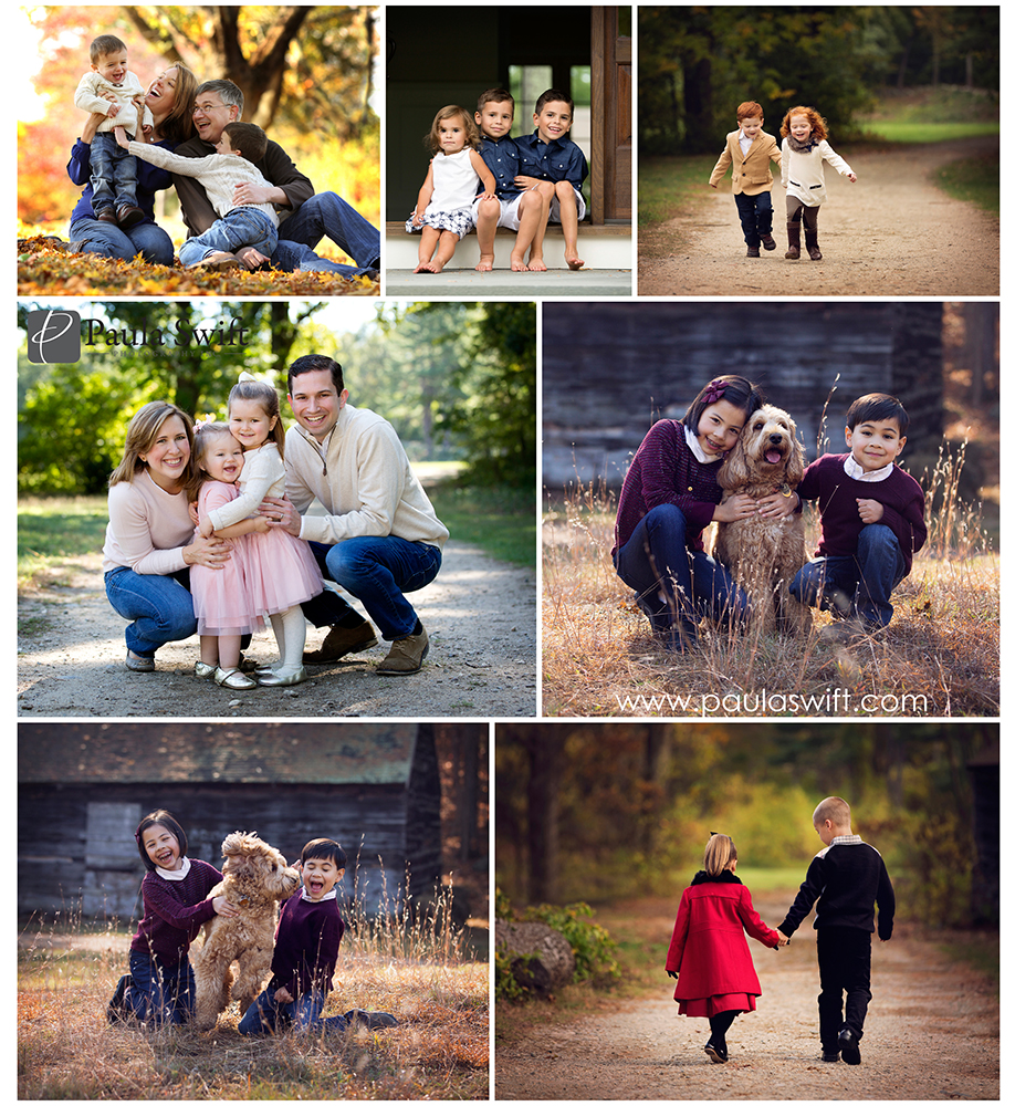 boston-family-photographer-2016