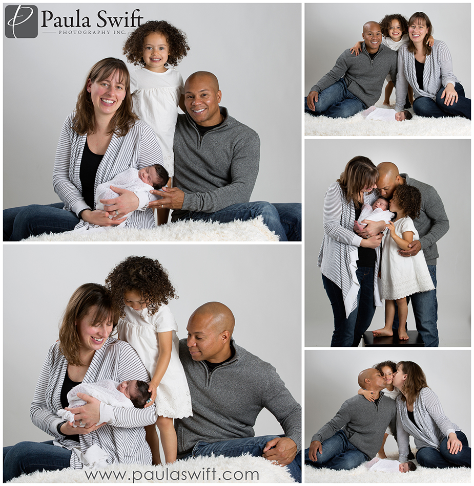 Family Photographer Framingham