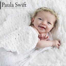 boston_best_newborn_photographer