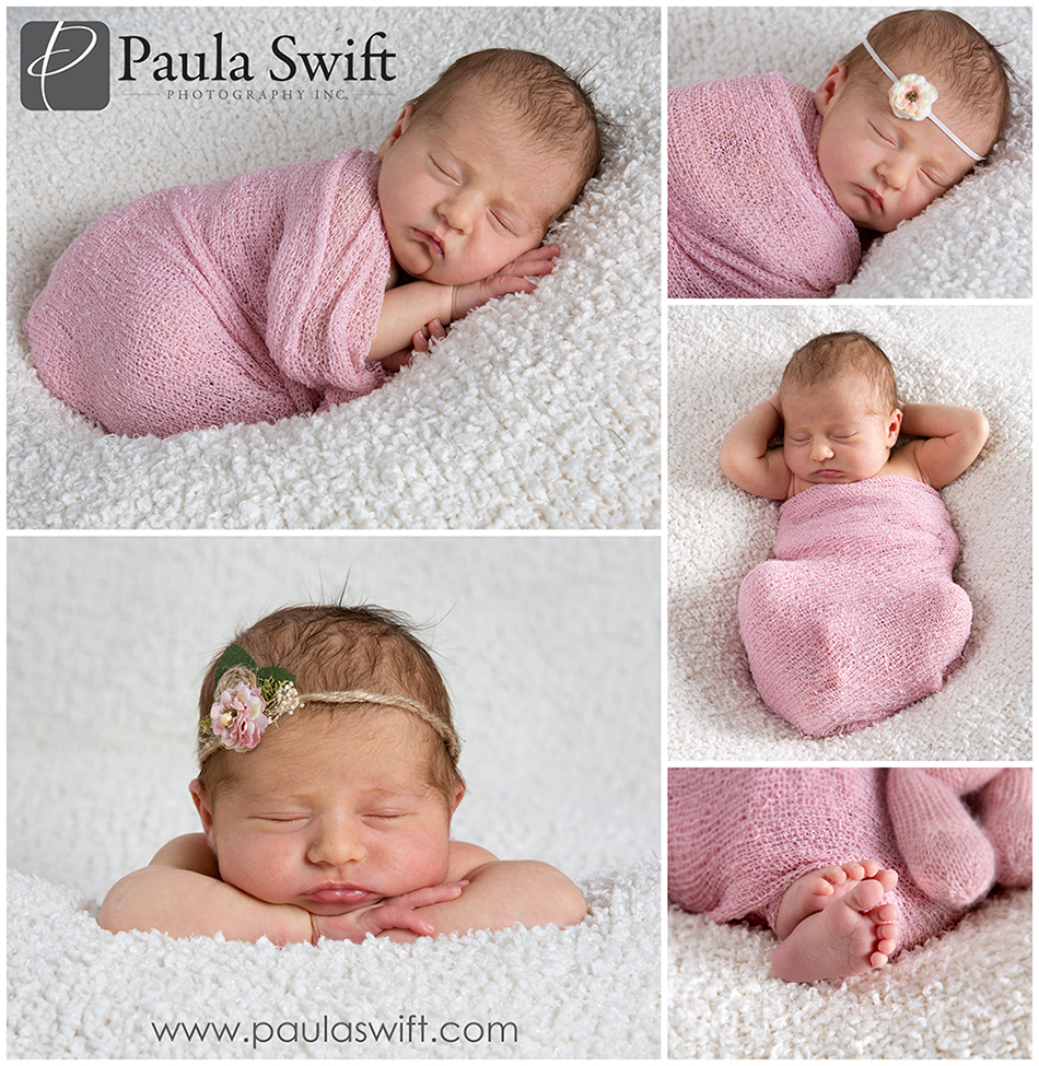 boston_newborn_photographer