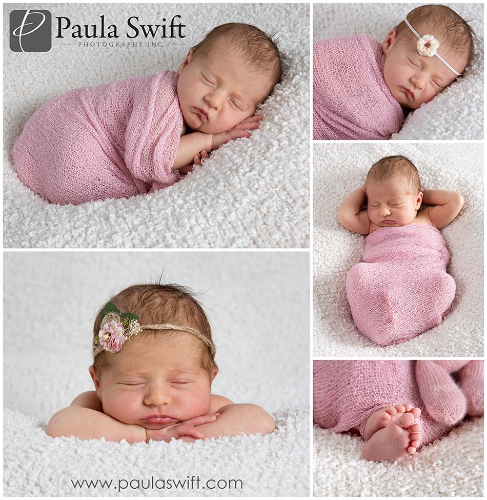boston_newborn_photographer