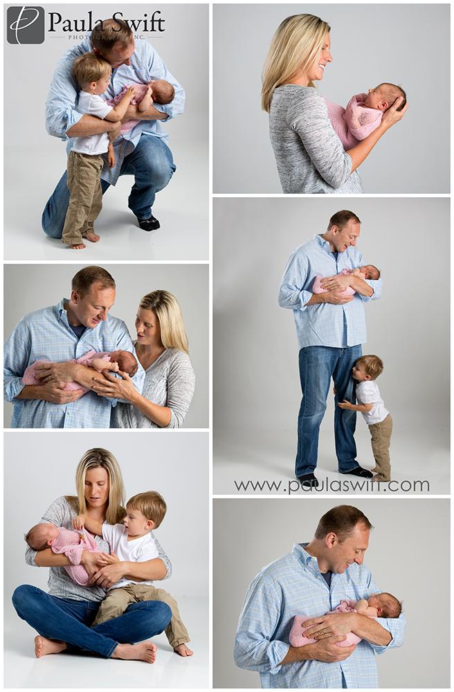 family_photographer_wayland