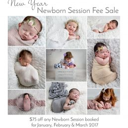 newborn session fee sale_web