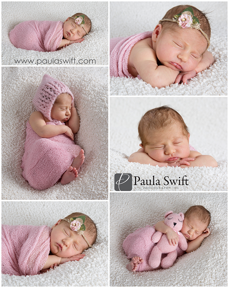 sudbury_baby_photographer