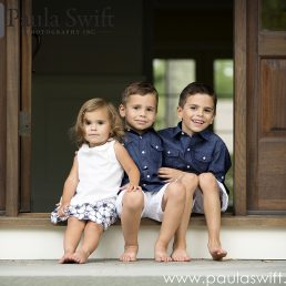Wellesley Family Photographer_0001