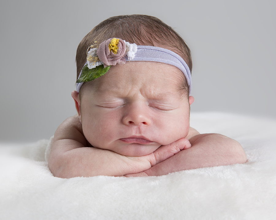 boston_newborn_photographer_0018