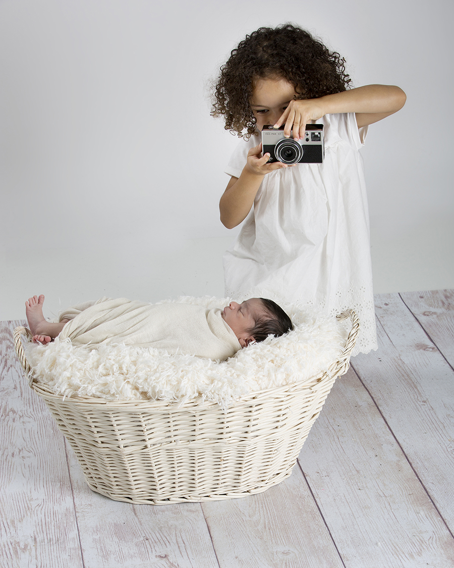 boston_newborn_photographer_0055