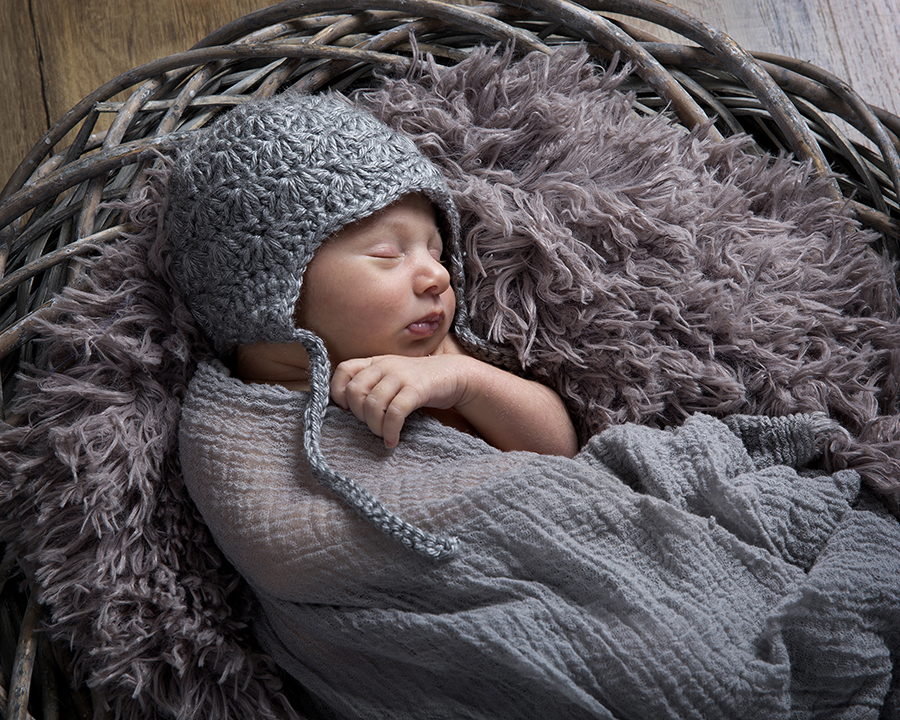 boston_newborn_photographer_0060
