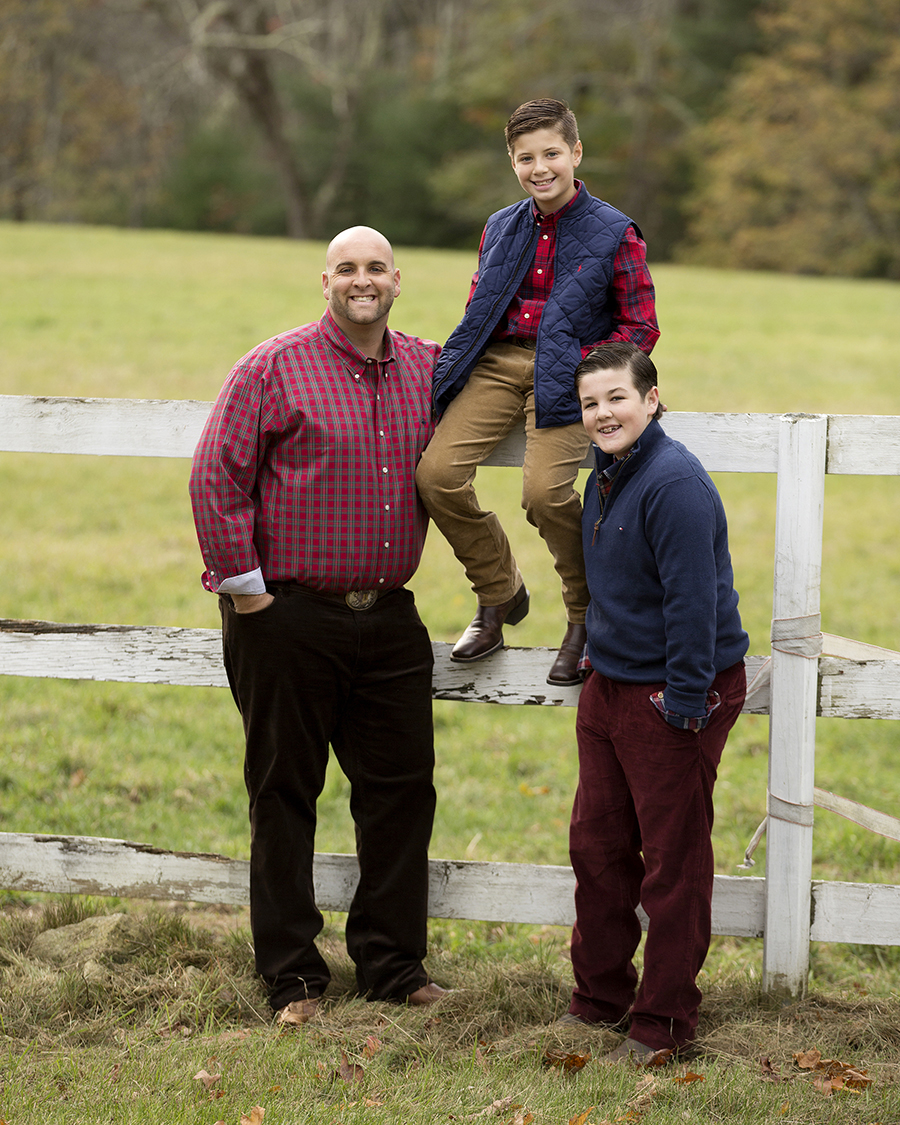 framingham_family_photographer_0003