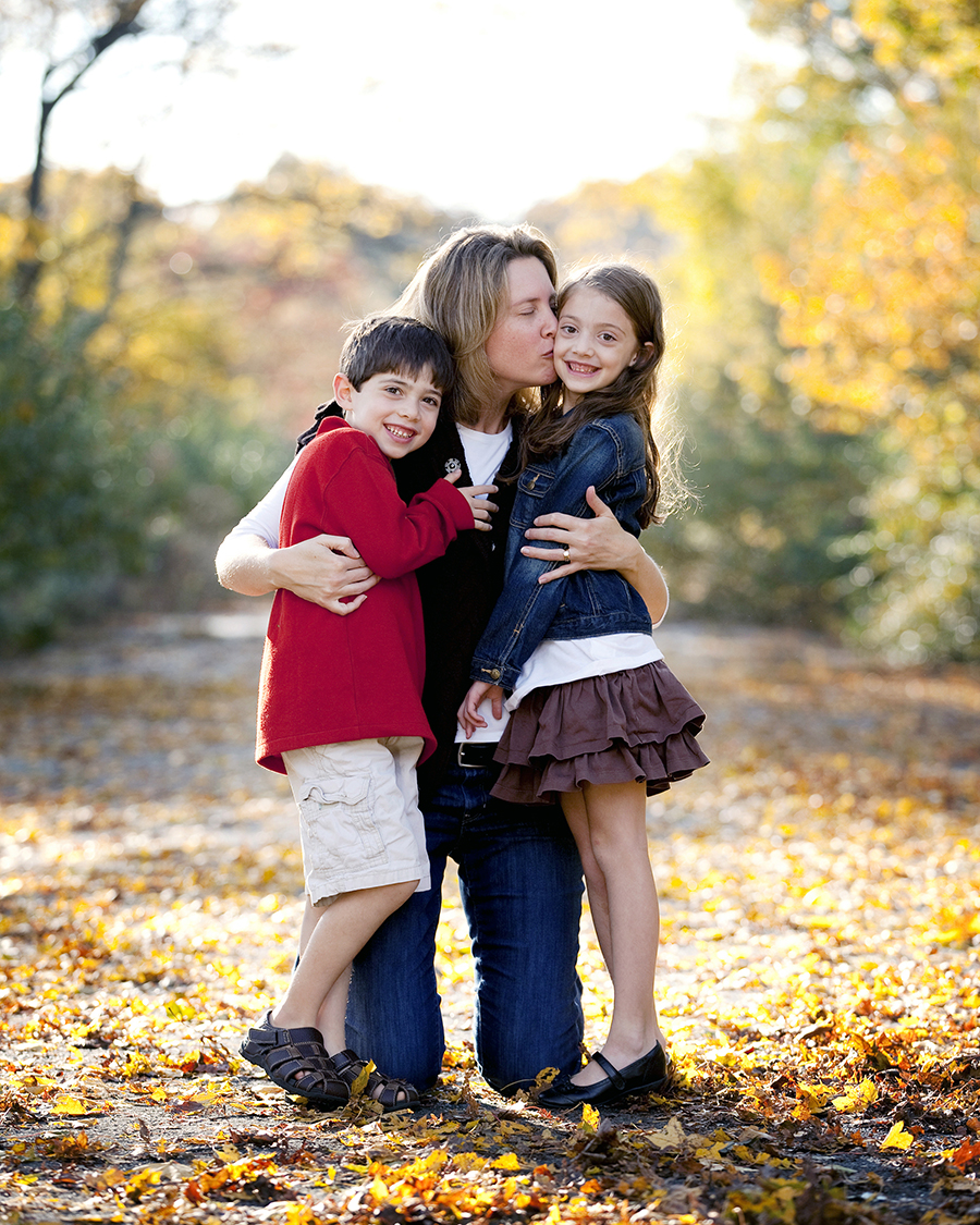 framingham_family_photographer_0012