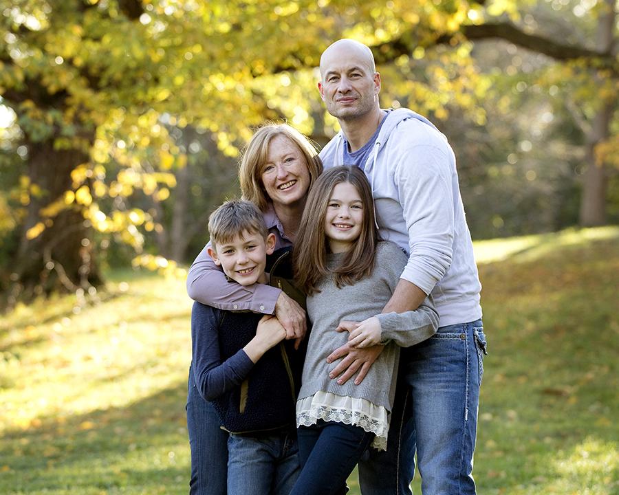 framingham_family_photographer_0016