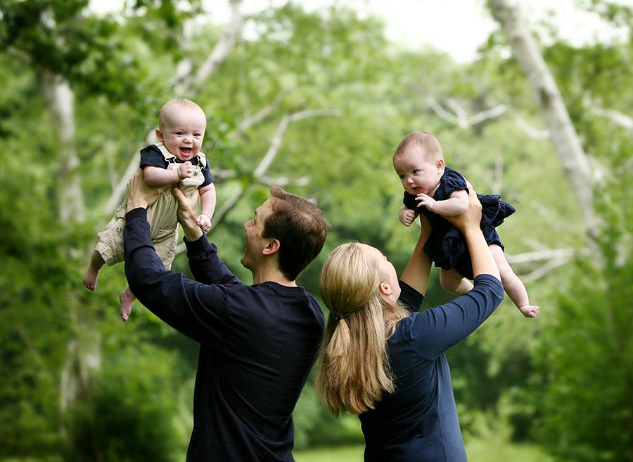 framingham_family_photographer_0022