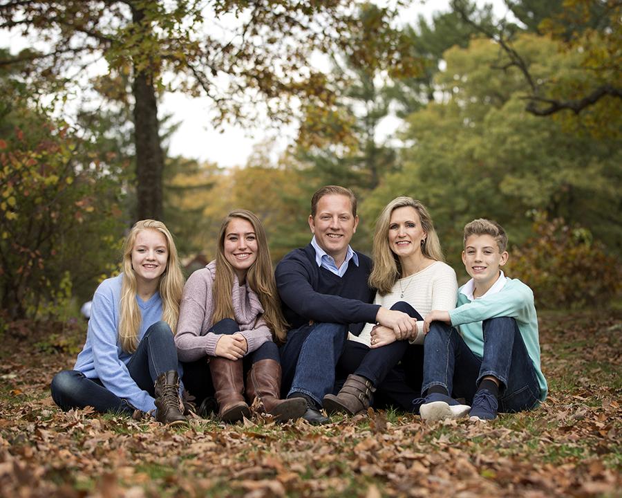 framingham_family_photographer_0026