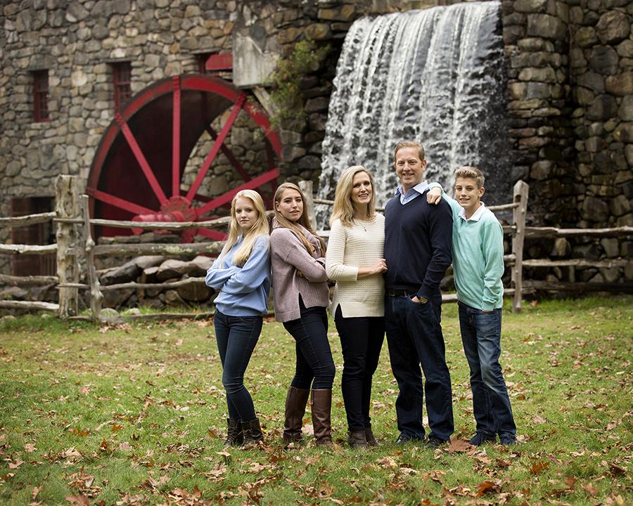 framingham_family_photographer_0027