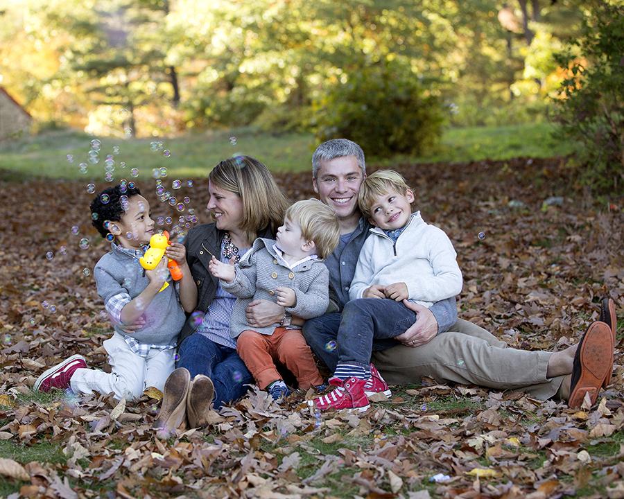 framingham_family_photographer_0032