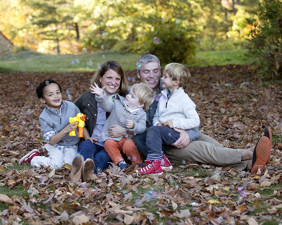 framingham_family_photographer_0033
