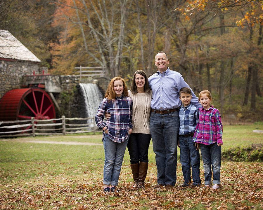 framingham_family_photographer_0035