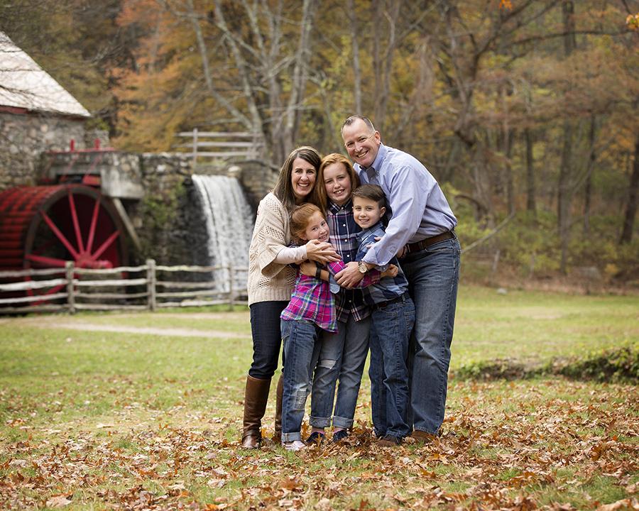 framingham_family_photographer_0036