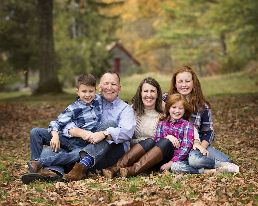 framingham_family_photographer_0038