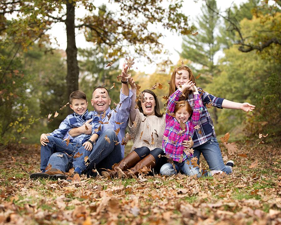 framingham_family_photographer_0039