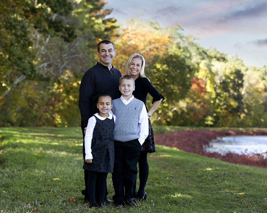 framingham_family_photographer_0055