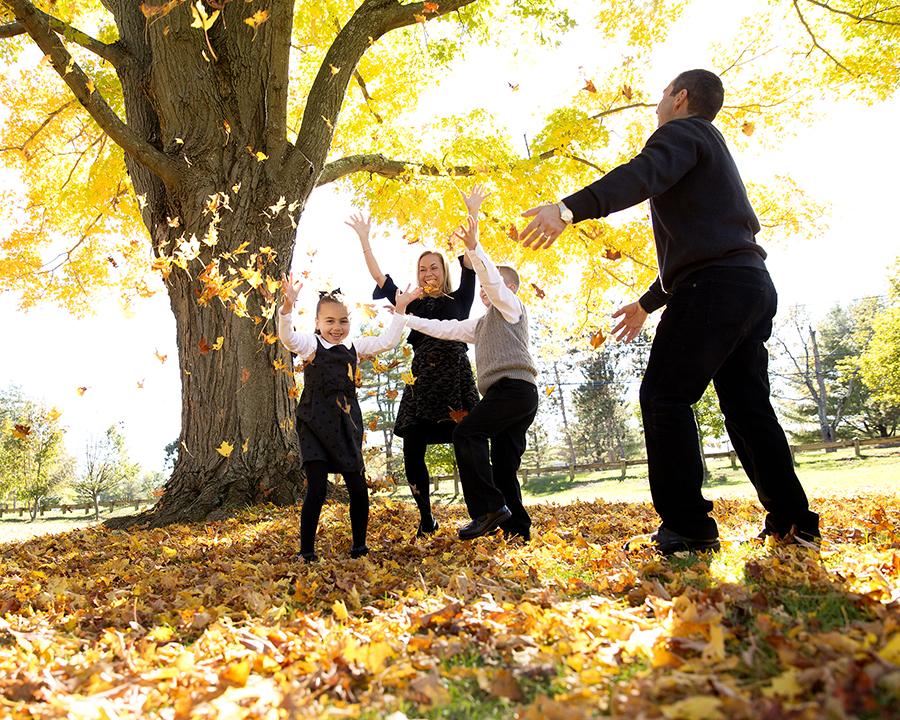 framingham_family_photographer_0058