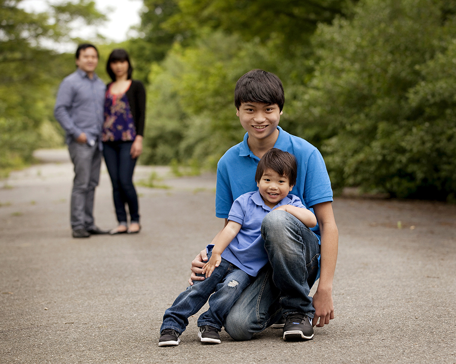 framingham_family_photographer_0062