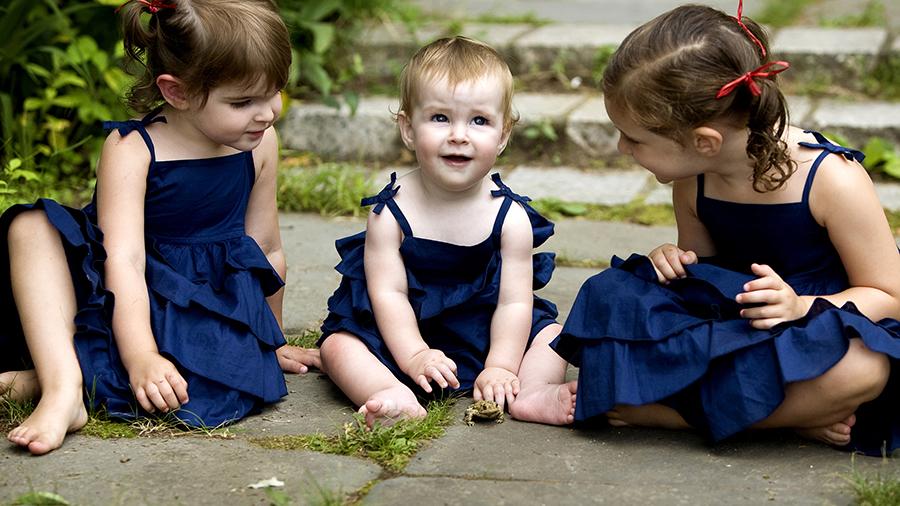 framingham_family_photographer_0064