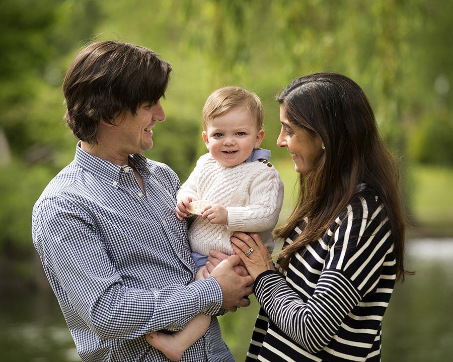 framingham_family_photographer_0068