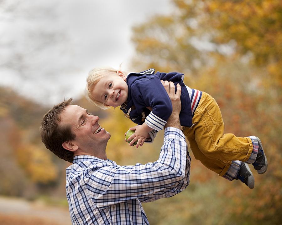 framingham_family_photographer_0072