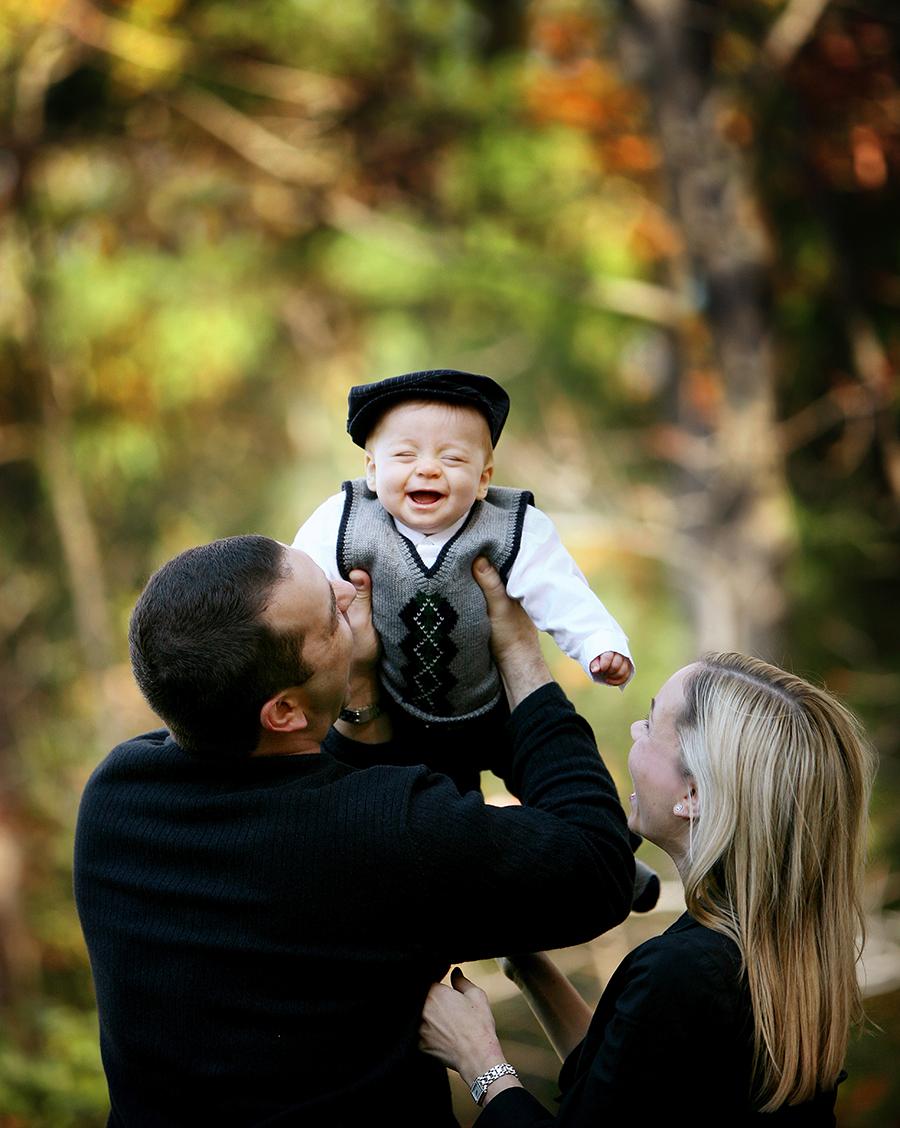 framingham_family_photographer_0091