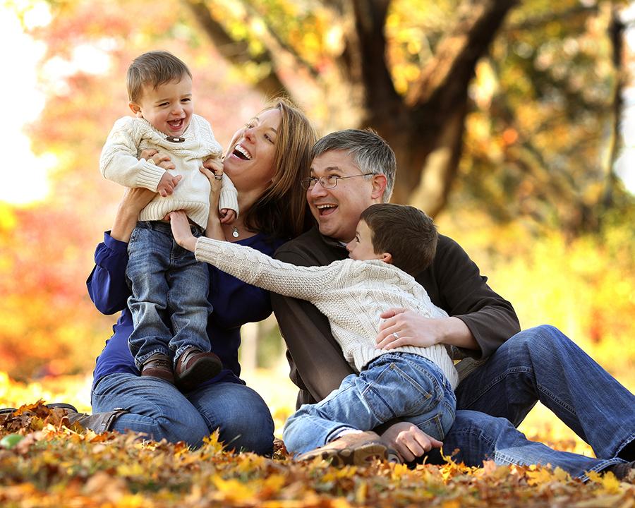 framingham_family_photographer_0093