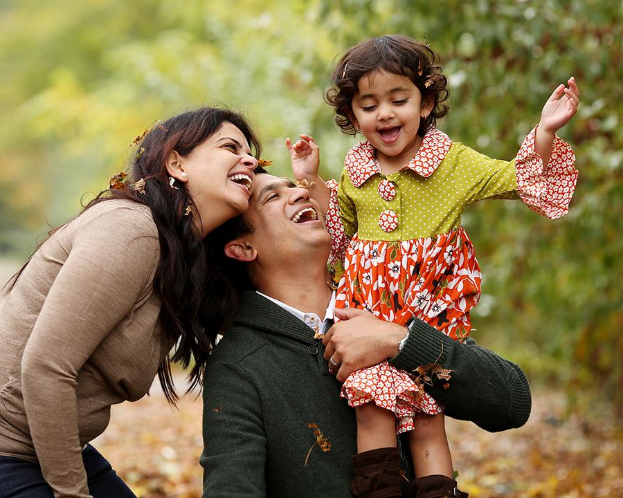 framingham_family_photographer_0095