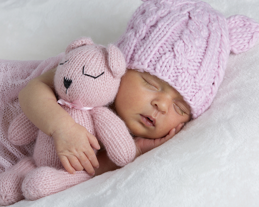 sudbury_newborn_photographer_0006