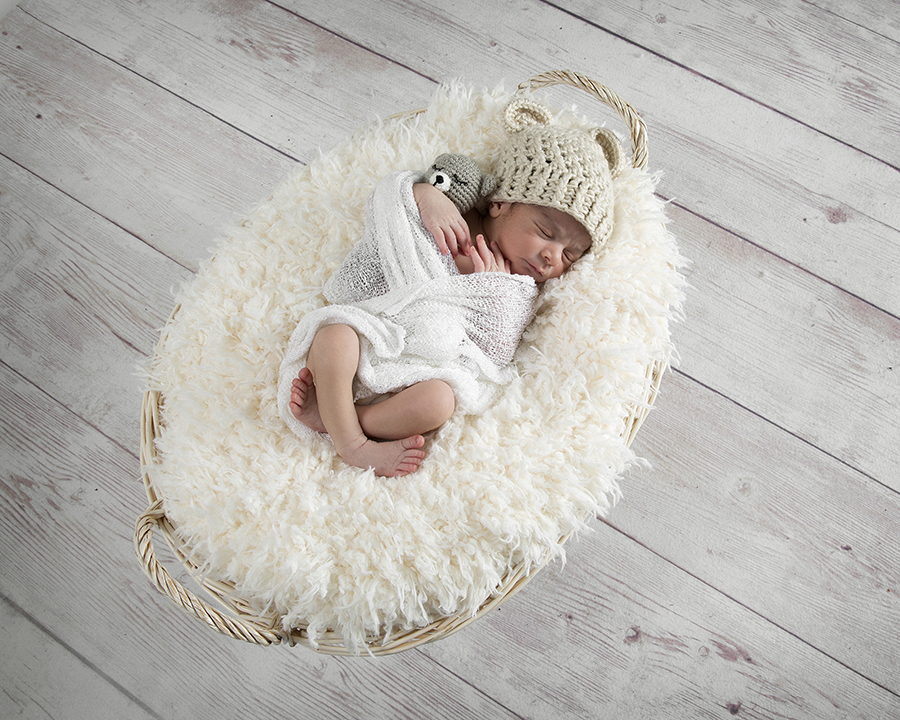 weston_newborn_photographer_0010
