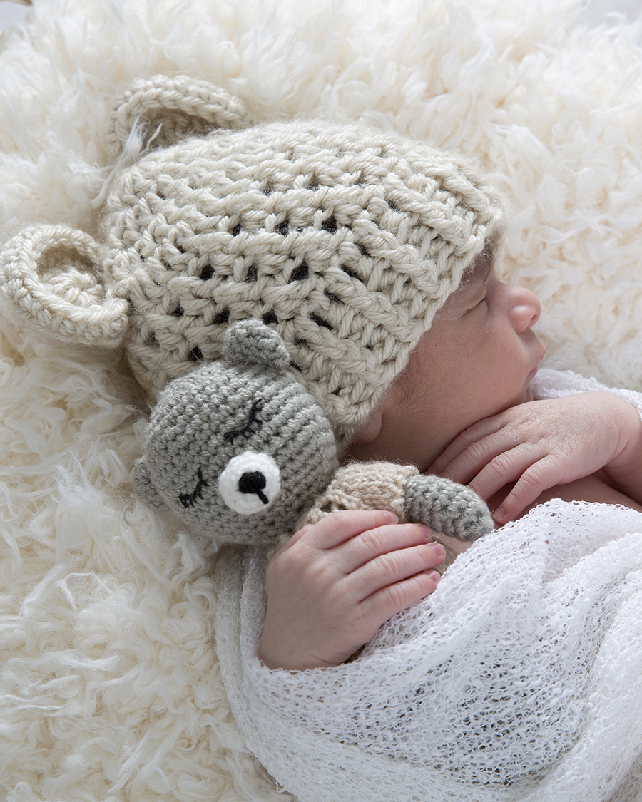 weston_newborn_photographer_0011