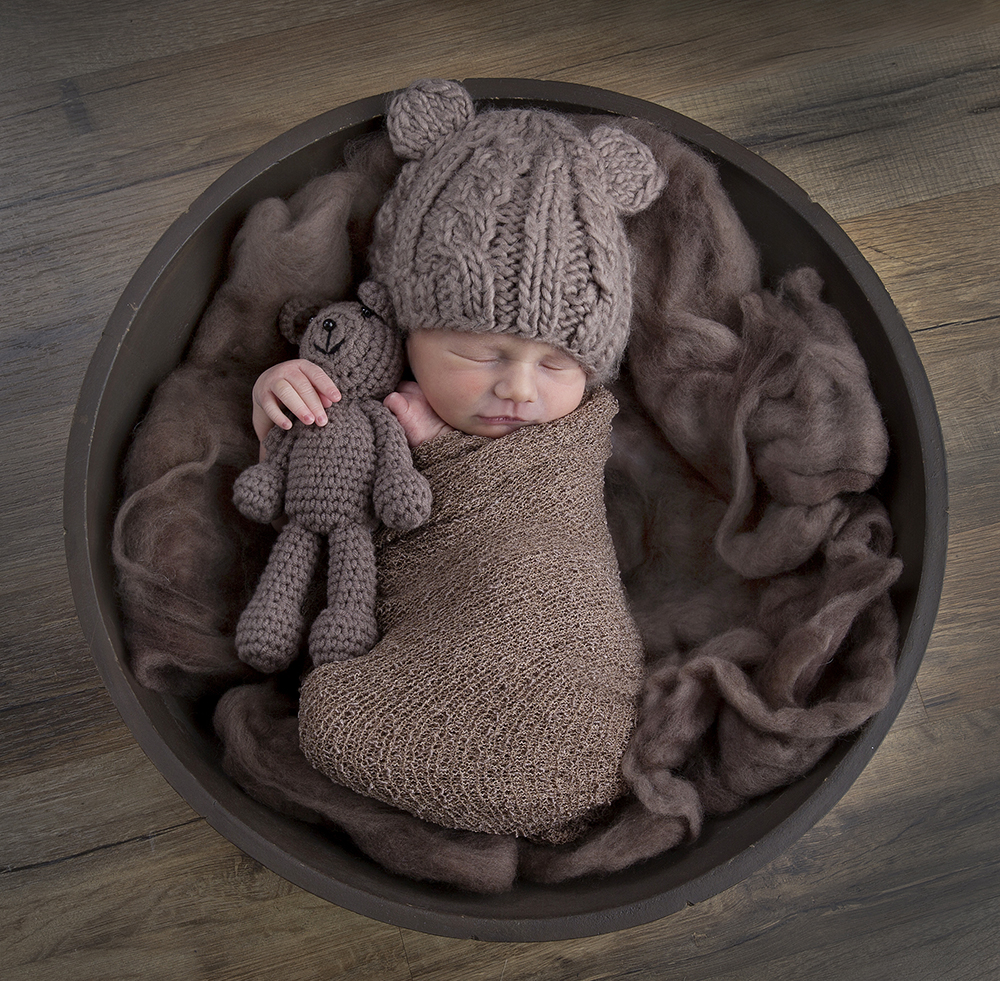 best newborn photographer_02