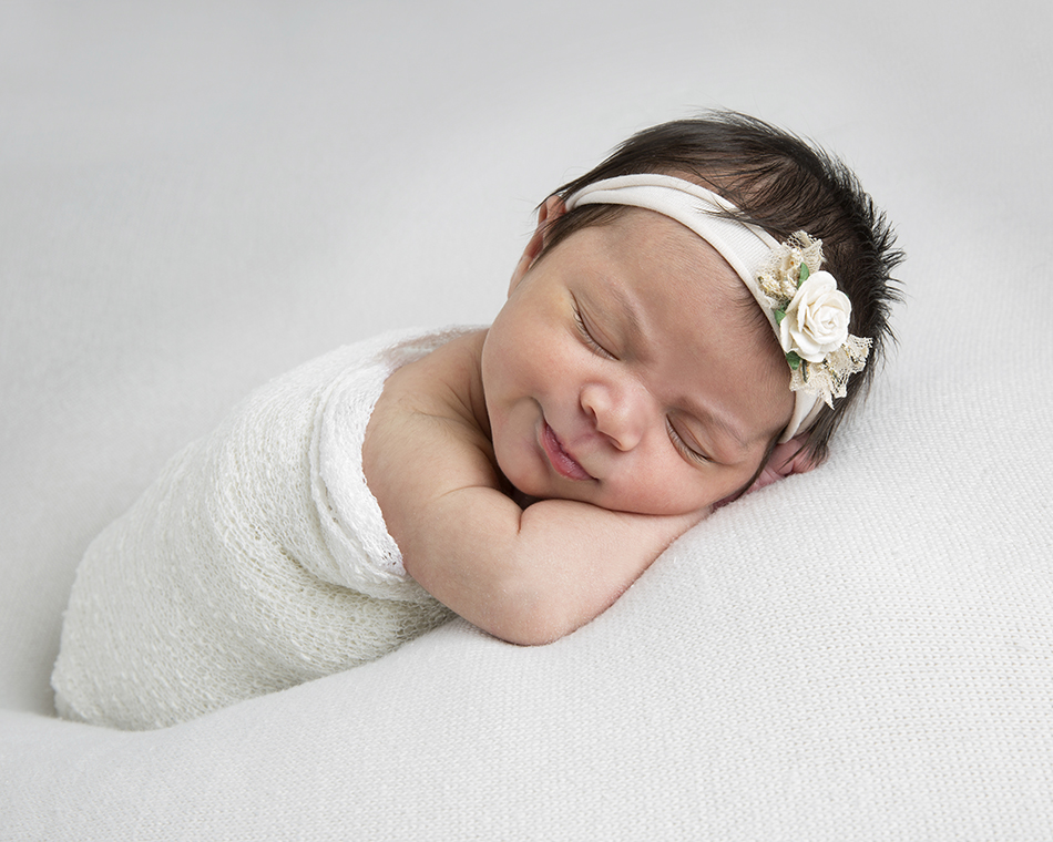 newborn_workshop_0518_0038