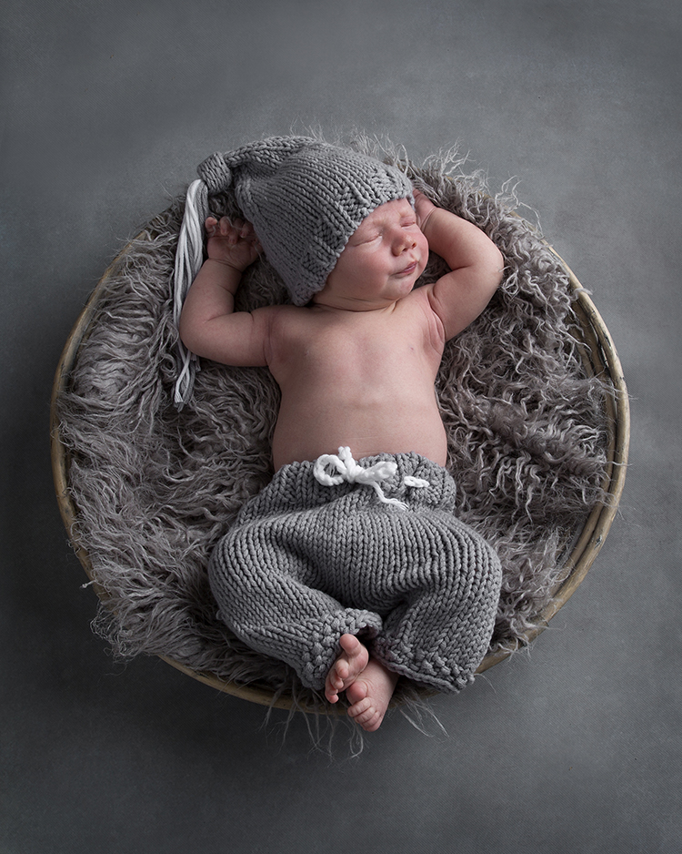 newborn_workshop_0518_0052