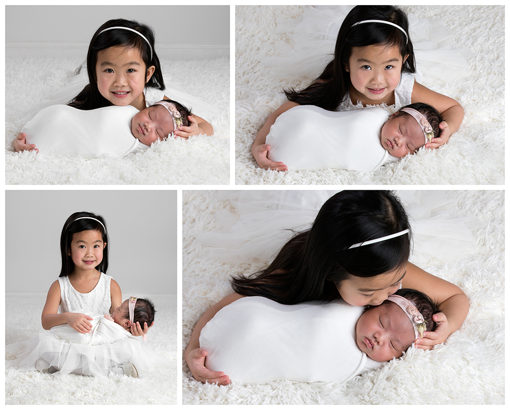 newborn photo classes