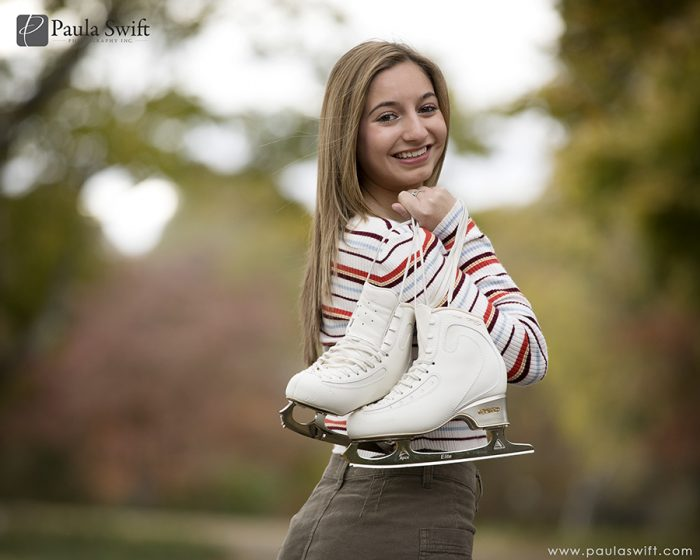framingham senior photos 0002