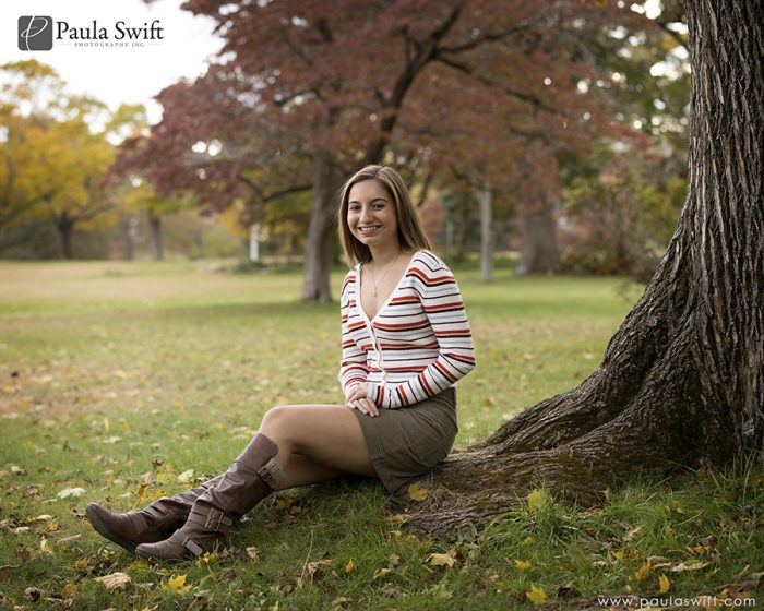 framingham senior photos 0005
