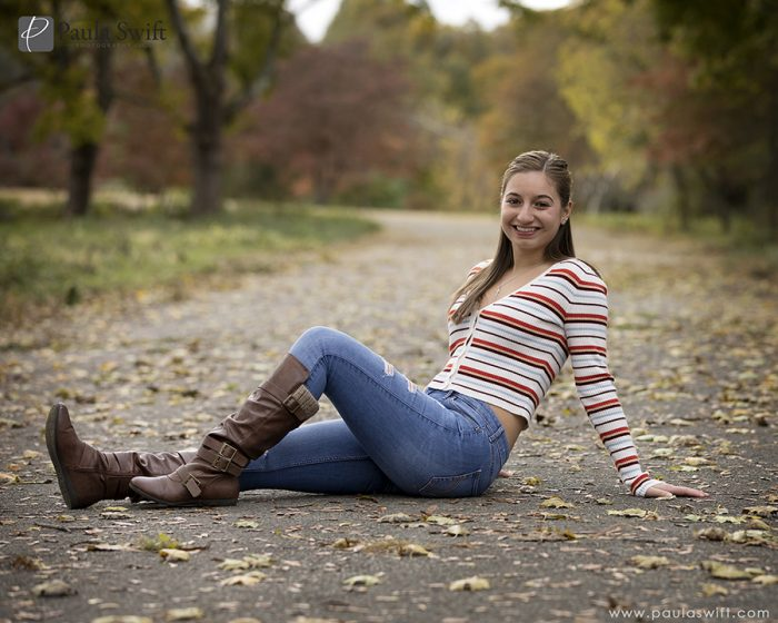 framingham senior photos 0010